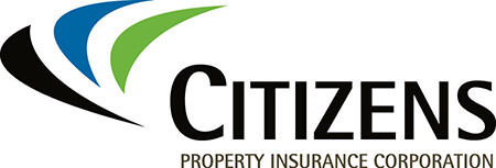Citizens Property Insurance Corporation