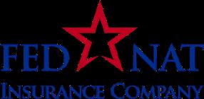 Fed Nat Insurance