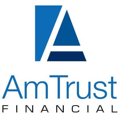 Am Trust Financial