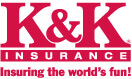 K and K Insurance, Insuring the worlds fun!