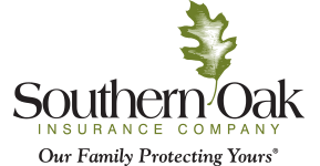 Southern Oak Insurance Company, Our Family Protecting Yours