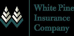 White Pine Insurance Company